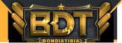 logo-20191
